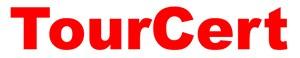 TC-logo-siegel-rot_Schriftzug_klein
