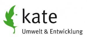 kate_stuttgart