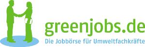 Greenjobs_Logo_rgb_300x98