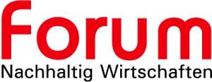 Logo_forum_nachhaltig_wirtschaften_CMYK Kopie