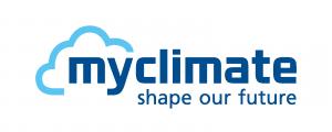 myclimate-logo-rgb-1600px_standard