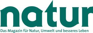 natur_Logo_Unterzeile_4c